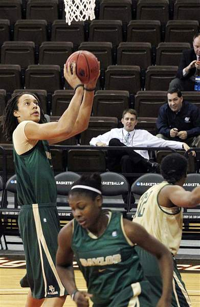 Baylor-s-Brittney-Griner-left-shoots-during-practice