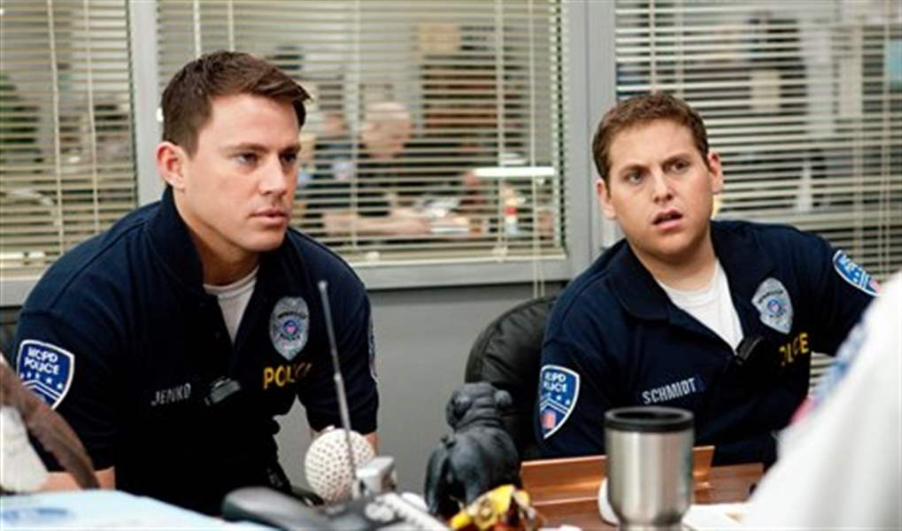 Film-Review-21-Jump-Street-big-opening-weekend