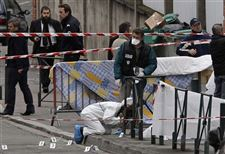 APTOPIX-France-School-Shootings-csi