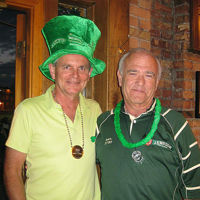St-Patrick-Manhattans-Marty-Lahey-David-Herring