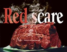 red-meat-scare-blade-photo-illustration