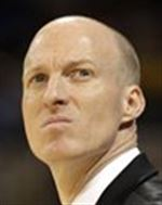 NCAA-Ohio-North-Carolina-Basketball-John-Groce-candidate-for-Illinois