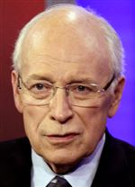 Former-Vice-President-Dick-Cheney-Heart-Surgery