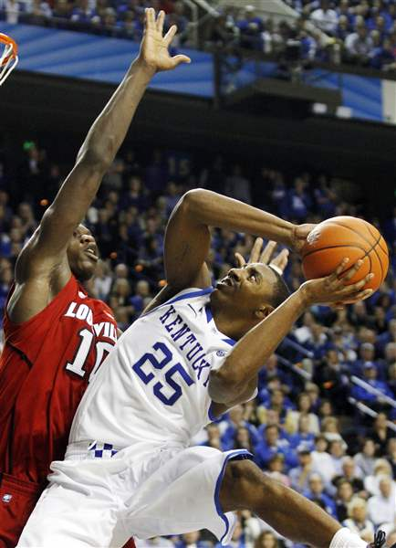 Kentucky-s-Marquis-Teague