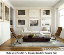 03-30-dec-carpet-living-room-jpg