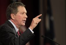 Ohio-Governor-John-Kasich