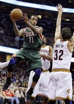 Irving-hurt-as-Bucks-rip-Cavs