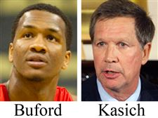 Buford-and-Kasich