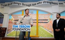 Tebow-Timmys-Playroom