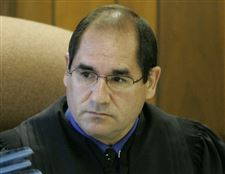 Monroe-Co-judge-takes-job-with-prosecutor