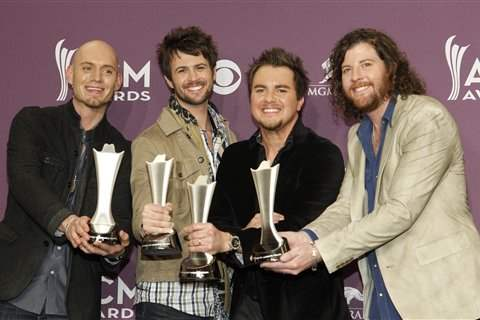2012-ACM-Awards-Press-Room-Eli-Young-song-of-year