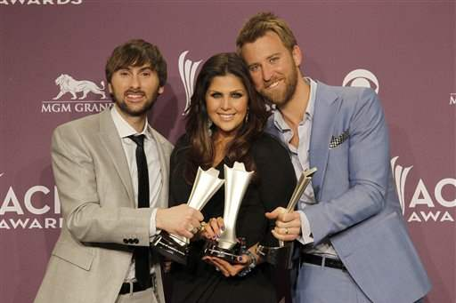 2012-ACM-Awards-Press-Room-Lady-Antebellum-group-of-the-year