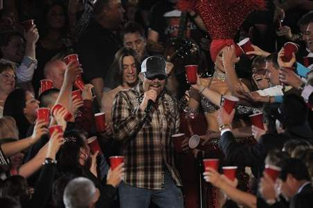 2012-ACM-Awards-Show-Toby-Keith-video-of-year
