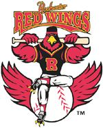 Rochester-Red-Wings