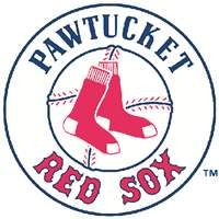Pawtucket-Red-Sox