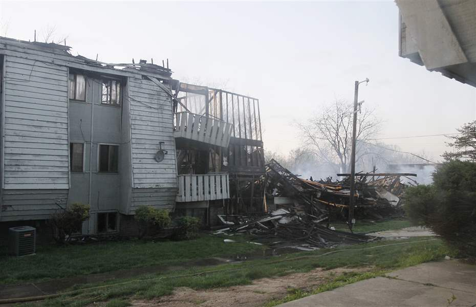 Arson-blamed-for-deadly-blaze-at-Springfield-Twp-apartments-2