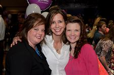 Dance-for-Dimes-event-plannerssociety-dance-1-jpg