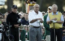 Masters-Golf-Gary-Player-Arnold-Palmer-Jack-Nicklaus