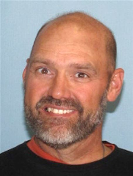 Police Say Ohio Psychiatric Patient Charged With Attempted