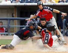Mud-Hens-catcher-Jeff-Kunkel