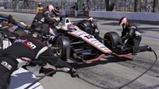 IndyCar-Long-Beach-Auto-Racing-Will-Power