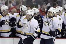 Predators-Red-Wings-Hockey-Shea-Weber-Andrei-Kostitsyn