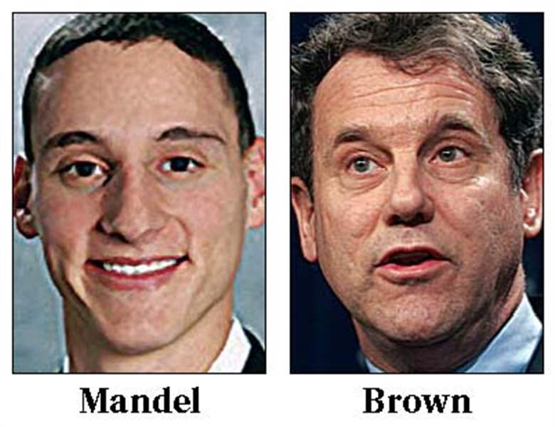 Josh-Mandel-staff-raises-criticism-Sherrod-Brown