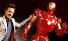 China-Disney-Iron-Man
