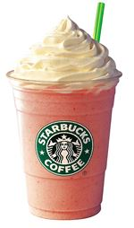 AP-FRAPPUCCINO-R-BLENDED-BEVERAGE