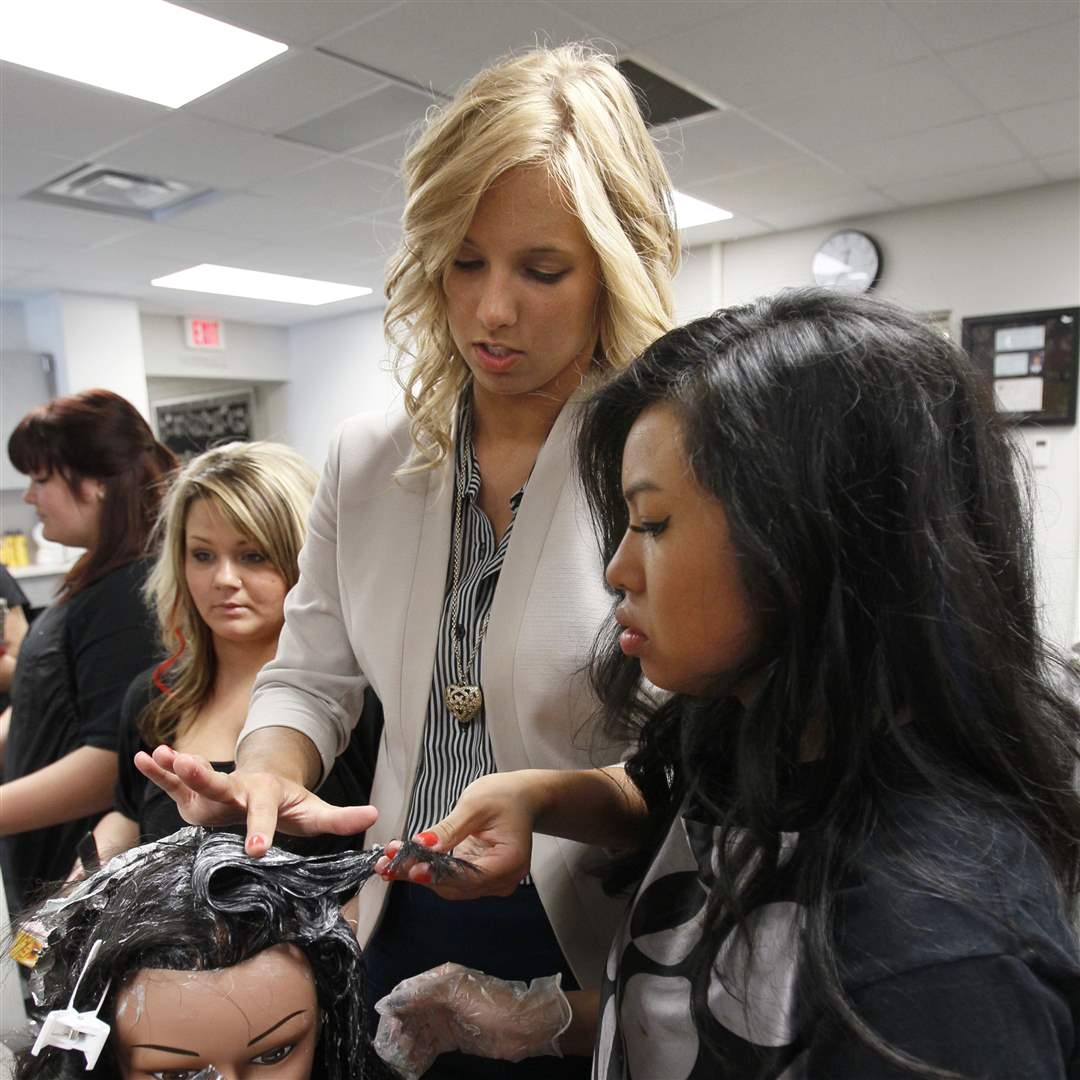 blankerts-offers-cosmetology-tips