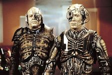 Assimilation-by-the-Borg-in-Star-Trek