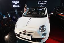Beijing-auto-show-draws-vehicles-targeted-to-China