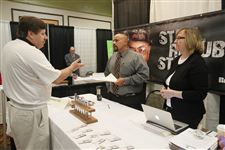 Job-fair-draws-400-to-Perrysburg-venue