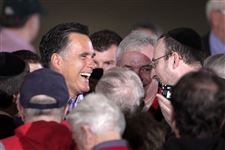 Romney-blasts-Obama-says-recovery-too-weak-2