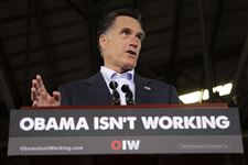 Romney-blasts-Obama-says-recovery-too-weak