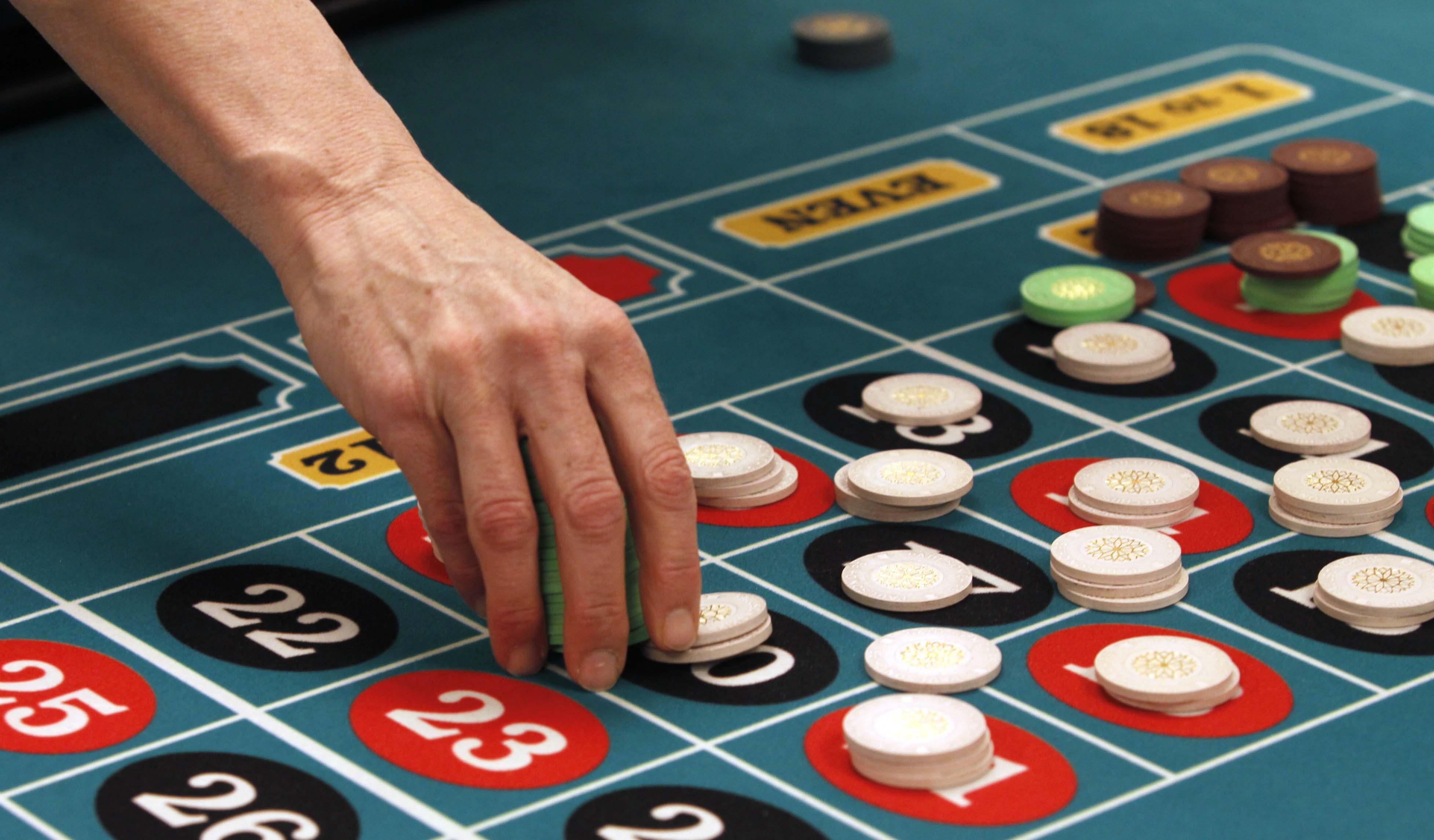 Pleasant Hollywood Casino Toledo Hours Breaking Bad Blackjack Download Free Architecture Designs Itiscsunscenecom