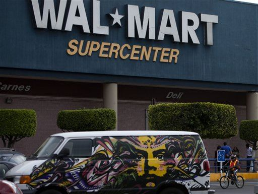 walmart scandal in mexico Feds launch criminal probe of walmart over bribery scandal by sam gustin @samgustin april 24, 2012 how big a deal is walmart's mexico bribery scandal.