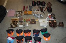 counterfeit-items-seized-perrysburg