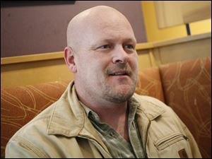 "In a letter, Samuel ""Joe the Plumber"" Wurzelbacher says he and President Barack Obama have the Christian faith in common."