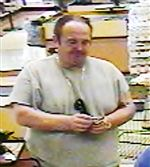 Tecumseh-police-look-for-suspect-in-indecent-exposure-to-clerk-at-grocery-store