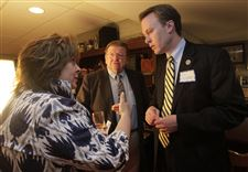 cuyahoga-county-official-speaks-at-FUND-RAISER