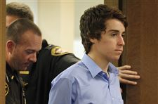 Accused-in-Chardon-High-killings-is-able-to-stand-trial-judge-rules