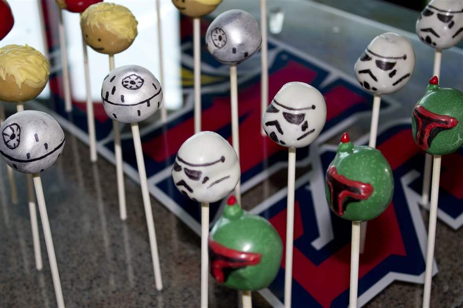 star-wars-mud-hens