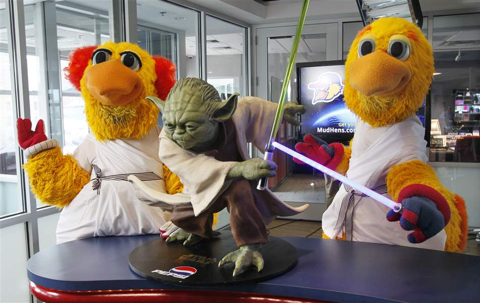 mud-hens-star-wars
