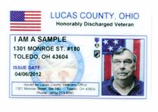 Lucas-County-offers-ID-cards-to-honorably-discharged-vets
