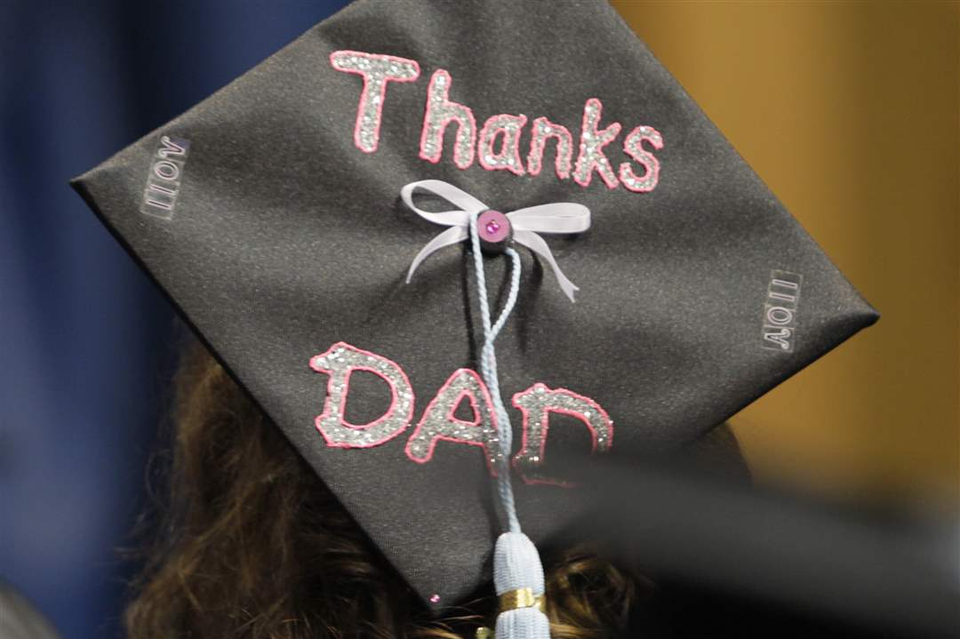 A-capacity-crowd-celebrated-the-graduations-of-University-of-Toledo-Associates