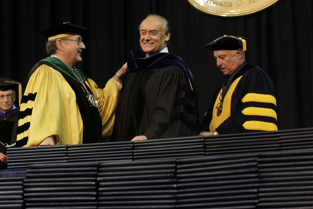 Lloyd-Jacobs-M-D-president-of-the-University-of-Toledo-1