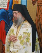 Bulgarian-Diocese-to-install-new-bishop