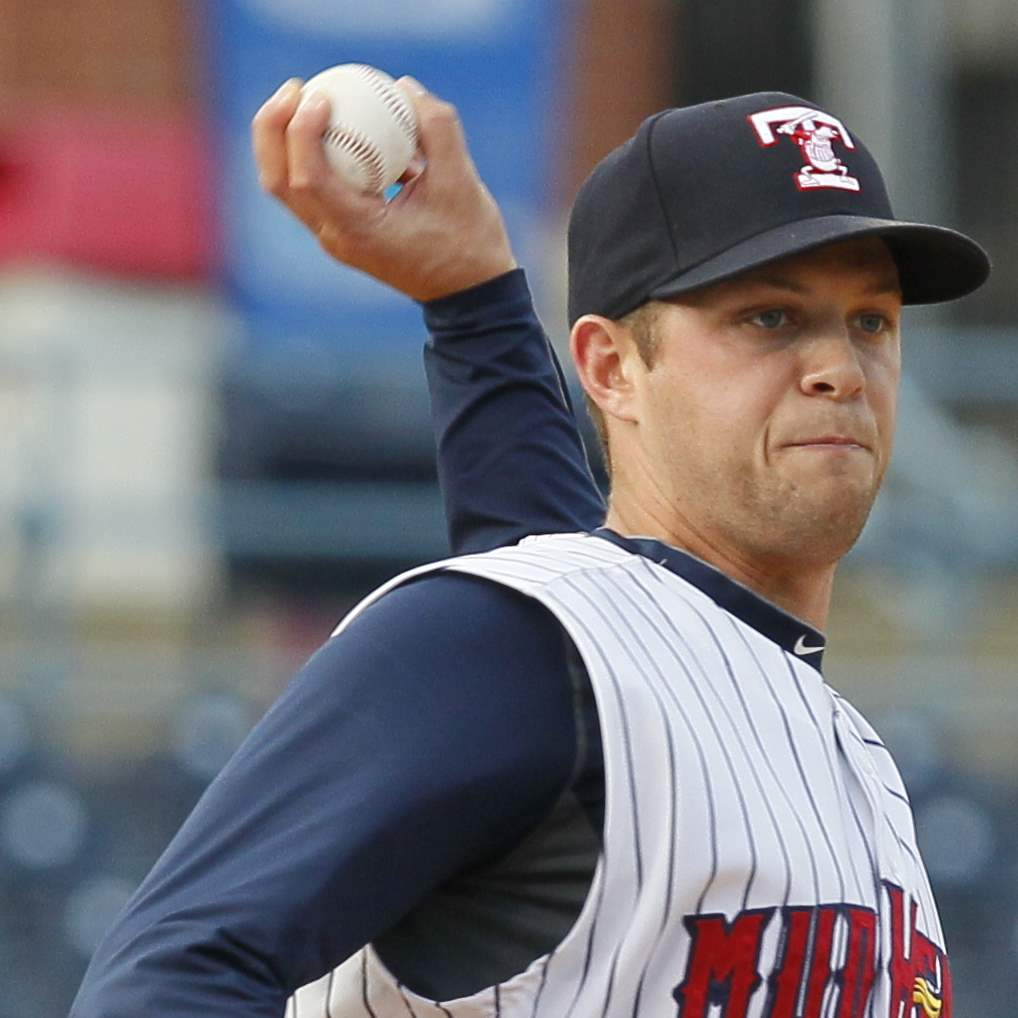 The-Toledo-Mud-Hens-pitcher-Andy-Oliver-1