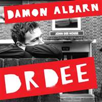 Music-Review-Damon-Albarn